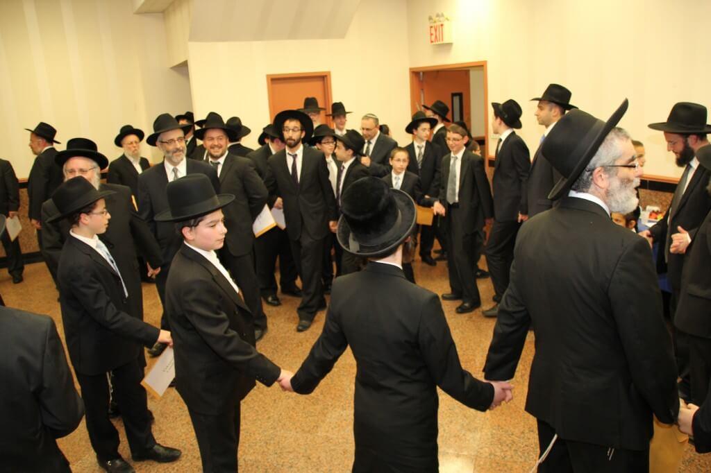 Kesser Mishnayos