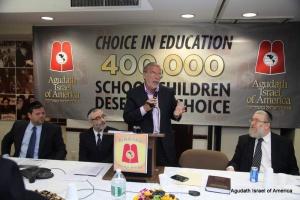 Historic Tuition Relief Bill 2