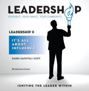 Leadership-II