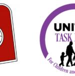 School Children Focus of Unique Meeting Between Agudah and UTF