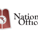 <br/>National Office