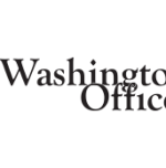 <br/>Washington D.C. Office