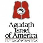 agudah_logo