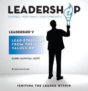 Leadership-V