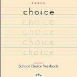 New School Choice Resource jpeg