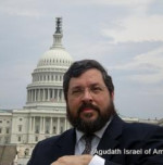 Congress Passes Landmark Appropriations Legislation